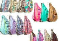 cheapest kavu rope bag Elegant Kavu Rope Bag Vintage Quilt Gallery