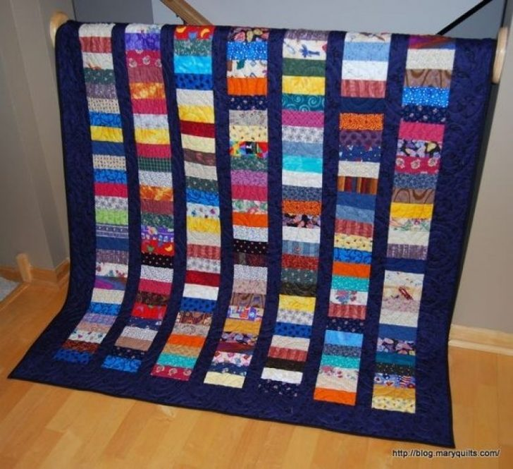 Permalink to Chinese Coin Quilt Pattern Inspirations
