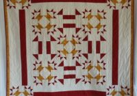 churning flower baskets quilt pattern pdf only Interesting Flower Basket Quilt Pattern