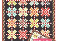 cobblestones quilt pattern fig tree quilts ftq 1305 fat Interesting Cobblestone Quilt Pattern