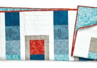 color block quilt joann quilt backing fabric joann quilt Unique Unique Quilt Backing Fabric Joann Ideas
