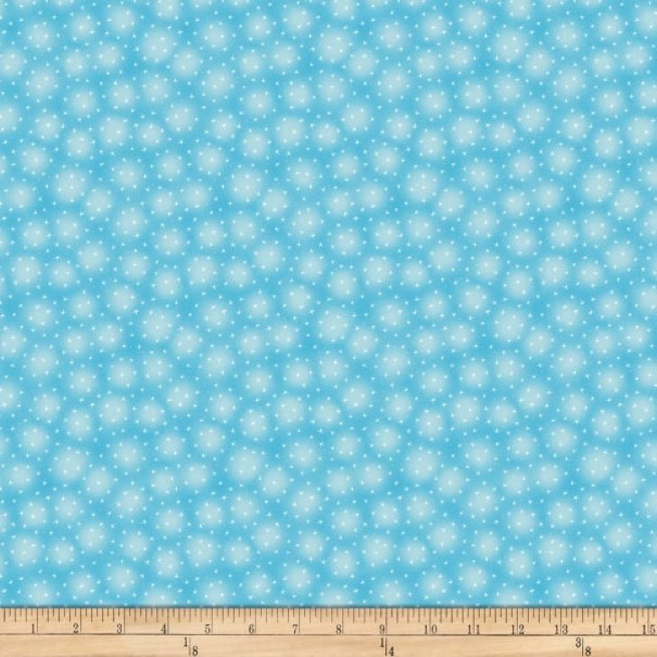 Permalink to 11 New Blank Quilting Fabric Inspirations