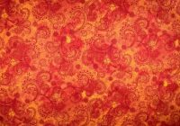 Cool burnt orange extra wide quilt backing fabric paisley fabric price per half metre Beautiful Unique 120 Wide Quilt Backing Fabric Gallery