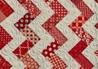 Cool fleur de lis quilts and accessories in 2020 two color 10 Stylish Free Fleur De Lis Quilt Pattern