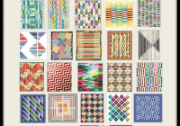 Cool quilt inspiration free pattern day jelly roll quilts part 9   Quilt Patterns With Jelly Rolls Inspirations