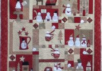 Cool quiltmekiwi bunny hill designs and japanese woven quilts 10 Interesting Bunny Hill Quilt Patterns Inspirations
