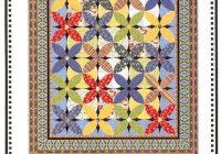 Cozy cloud nine quilt pattern whirligig designs 9 Stylish Cloud Nine Quilt Pattern Inspirations