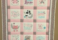 Cozy designs juju ba quilt patterns quilting designs 9 Stylish Embroidery Patterns For Quilts Gallery