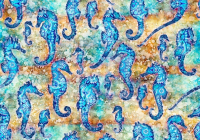 Cozy fabric in 2020 quilting treasures summer quilts fabric 11 Modern Stylish Quilting Treasures Fabric