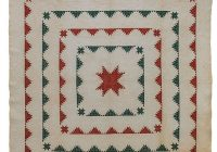 Cozy piece the delectable mountains quilt ct publishing 9 New Delectable Mountains Quilt Pattern Gallery