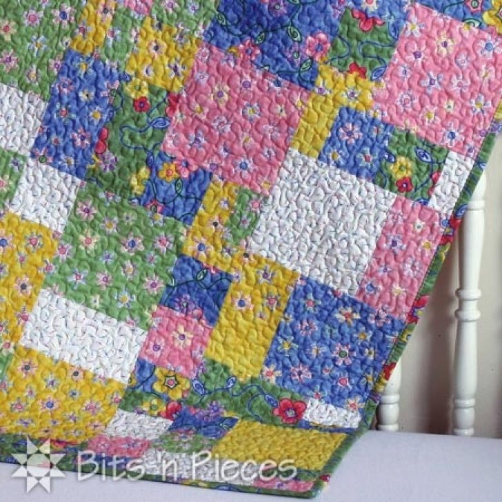 Permalink to Crazy Eights Quilt Pattern Gallery