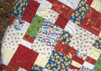 crazy eights quilt pattern with a dog theme quilt patterns Crazy Eights Quilt Pattern Gallery