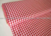 crimson 14 plaid cotton carolina gingham red yarn dyed fabric plaid quilting fabric apparel fabricplaid cotton scarfrobert kaufman Cool Plaid Quilting Fabric Gallery
