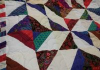 custom quilting quilts sewing center east earl pa Cozy Custom Quilts And Sewing Center Gallery