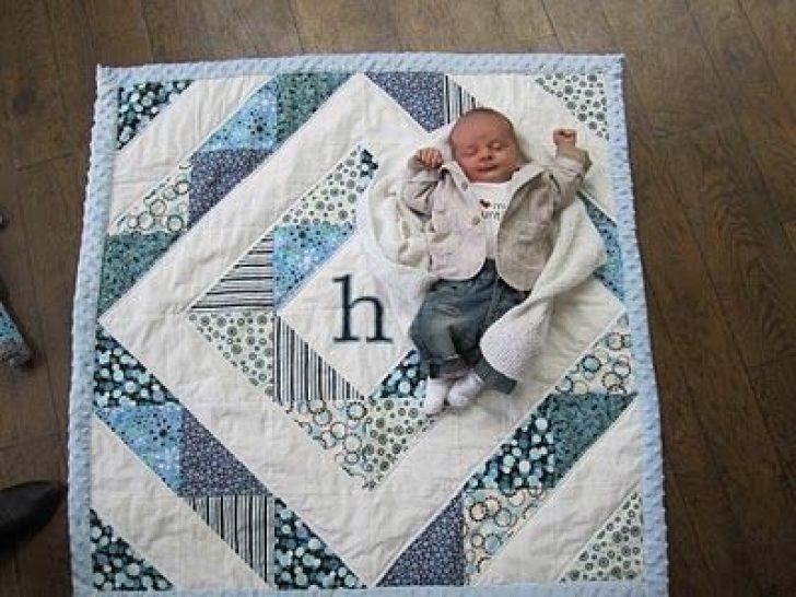 Permalink to Elegant Patchwork Quilt Patterns For Babies Inspirations