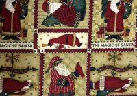 debbie mumm quilt patterns ivesensemble Interesting Debbie Mumm Quilt Patterns Inspirations
