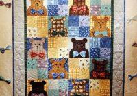 debbie mumms project kids debbie mumm paperback quilting pattern book 2001 Interesting Debbie Mumm Quilt Patterns Inspirations
