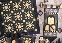 details about quilting book debbie mumm winter follies Interesting Debbie Mumm Quilt Patterns Inspirations