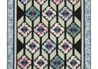 details on downton abbey a peek at new fabric collection Cool Downton Abbey Quilt Kit Inspirations