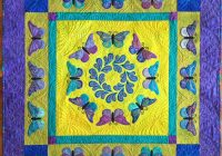 digitized quilt patterns Stylish Digitized Quilt Patterns Inspirations