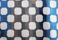 discover vintage america covering quilts Elegant History Of Bow Tie Quilt Pattern Inspirations