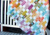 dscf2339 sewing quilting charm pack quilts charm pack Cozy 5 Inch Square Quilt Patterns Gallery