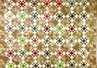 early american quilt patterns early american quilts early Stylish American Patchwork Quilting Patterns Gallery