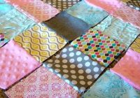 easy beginner quilt patterns free simple easy quilt blocks Stylish Easy Patchwork Quilt Patterns Inspirations