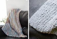 easy crochet blanket patterns for beginners rescued paw Unique Crochet Quilt Patterns Beginners