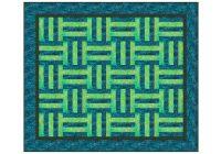 easy rail fence ba quilt pattern Stylish Easy Rail Fence Quilt Pattern Gallery