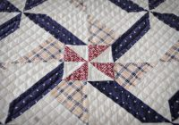 ebay vintage quilts decorlinen Modern Ebay Vintage Quilts Inspirations