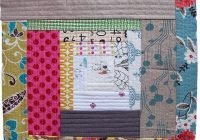 elegant flip and sew quilting method quilt design creations Cozy Flip And Sew Quilting Method Inspirations