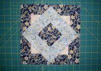 elegant fold and sew quilting method quilt design creations Cozy Fold And Sew Quilting Method Gallery
