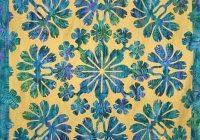 Elegant free hawaiian applique patterns prqc photo gallery of 11 New Hawaiian Applique Quilt Patterns