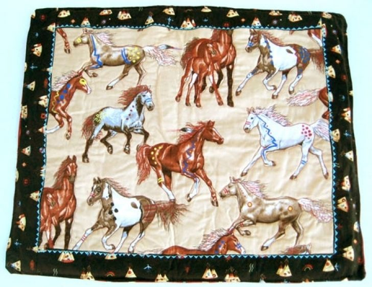 Permalink to Unique Elegant Horse Fabric For Quilting Ideas