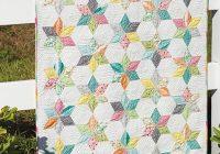 Elegant new jaybird quilts pattern sprinkles ba quilt jaybird 11 Unique Quilts Patterns For Babies Gallery