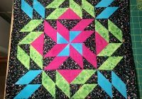 Elegant pin on quilt boms alongs bows samplers Elegant Eddies Sewing And Quilting Center Inspirations