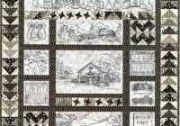 Elegant pin on quilting 10 Cool Hand Embroidery Quilt Patterns