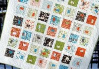 Elegant pin pat banell on ba girl in 2020 quilts quilt 9 Unique Jelly Roll And Layer Cake Quilt Patterns Gallery