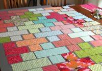 Elegant quilt pattern quilting sewing plus quilt patchwork Patchwork Quilt Patterns