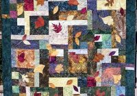 Elegant stitchin therapy questions on turning twenty again 11 Elegant Turning Twenty Again Quilt Pattern Gallery