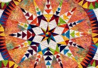 Elegant the traditional collection becolourful quilts Beautiful Difficult Quilt Patterns Inspirations