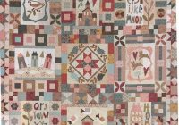 elegant whole quilting fabric ideas quilt design creations Stylish Elegant Whole Quilting Fabric Ideas