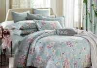 european country style duvet covers modern vintage floral Interesting Vintage Style Quilt Covers