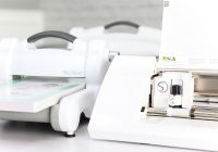 everything you need to know about die cutting Unique Fresh Best Fabric Cutting Machine For Quilting Ideas Gallery