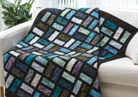 exclusively annies quilt designs two step quilt pattern Unique Images Of Quilt Patterns Gallery