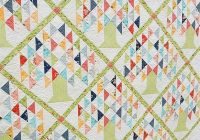 family tree downloadable pdf quilt pattern a quilting life Stylish Family Tree Quilt Pattern