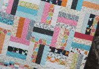 fat quarter quilt patterns lap quilt throw designs page 1 Cozy Easy Quilt Patterns Using Fat Quarters Gallery