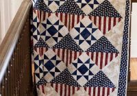 fons porter quilts of valor collection quilting Fons And Porter Quilts Of Valor Patterns