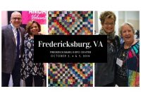 fredericksburgs original sewing quilt expo in Elegant Quilt And Sewing Center Fredericksburg Va